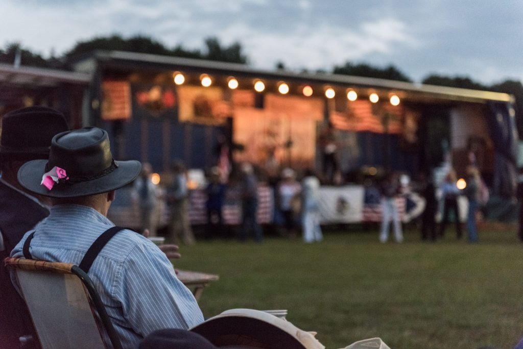 ross-on-wye-country-music-festival-hideaways-holiday-cottages-wye-valley-forest-dean.jpg