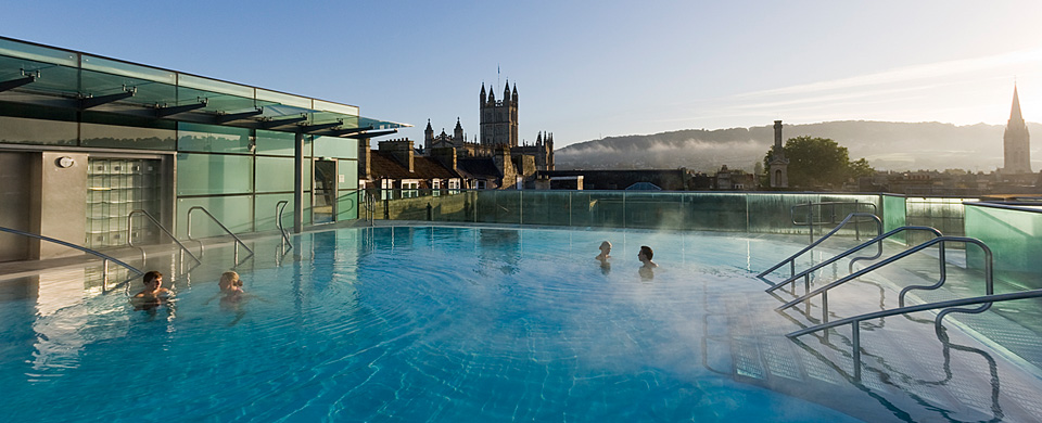 holiday-cottage-hideaways-somerset-bath-thermae-spa.jpg