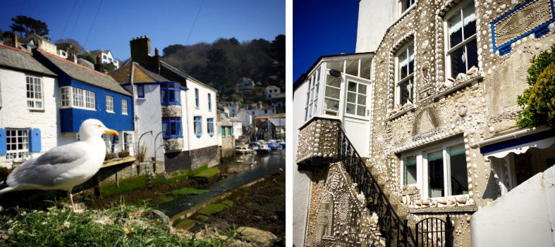 romantic-holiday-cottages-hideaways-cornwall-polperro.jpg