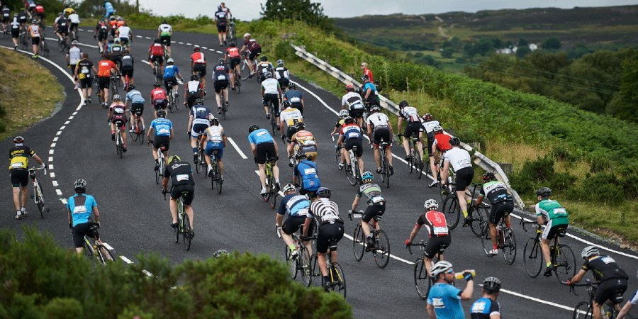 velothon-hideaways-holiday-cottages-wye-valley-forest-dean.jpg