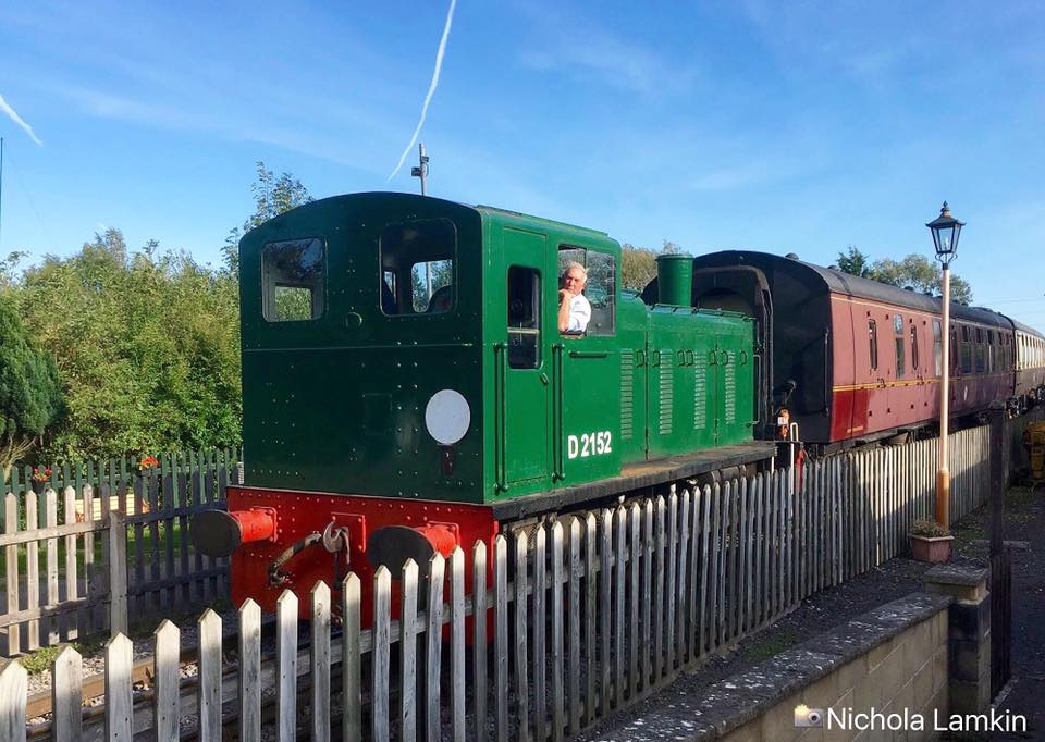 wiltshire-families-hideaways-holiday-cottages-swindon-cricklade-railway.jpg