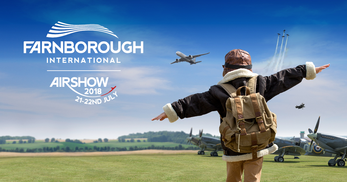 farnborough-air-show-hideaways-holiday-cottages-new-forest-hampshire.jpg