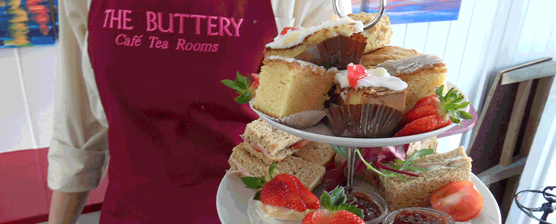 buttery-new-forest-tea-rooms-hideaways-holiday-cottages.jpg