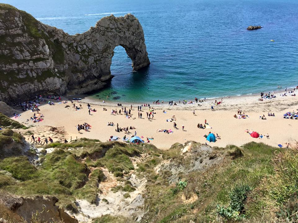 family-day-out-jurassic-coast-fossil-hunting-dorset-hideaways-holiday-cottages-6.jpg