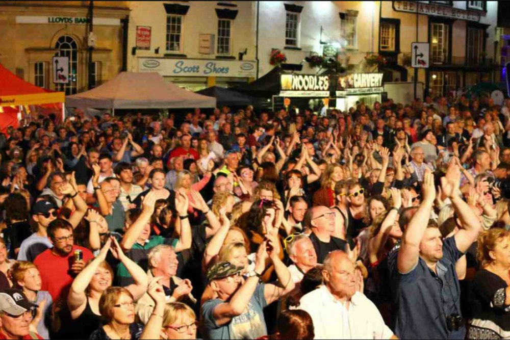 coleford-music-festival-hideaways-holiday-cottages-wye-valley-forest-dean.jpg