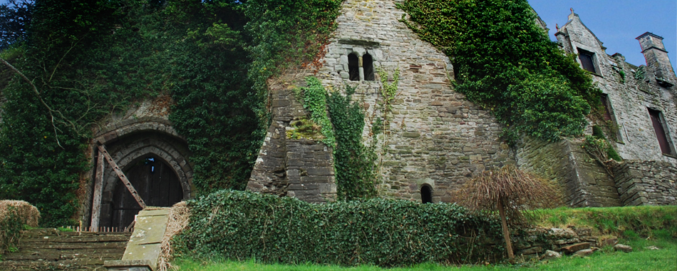 hideaways-holiday-cottages-hay-on-wye-castle.jpg