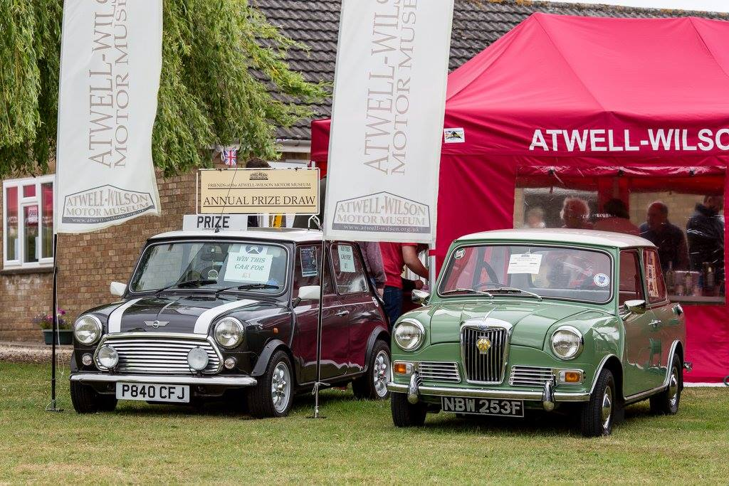 wiltshire-families-hideaways-holiday-cottages-atwell-wilson-motor-museum.jpg