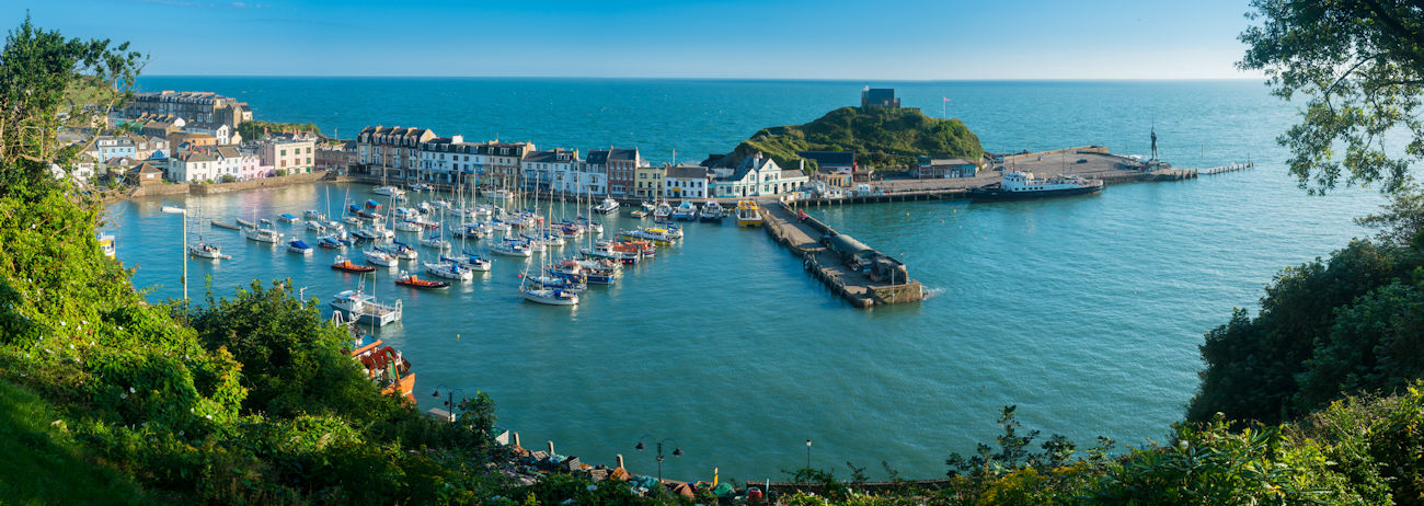 romantic-holiday-cottages-hideaways-ilfracombe-2.jpg