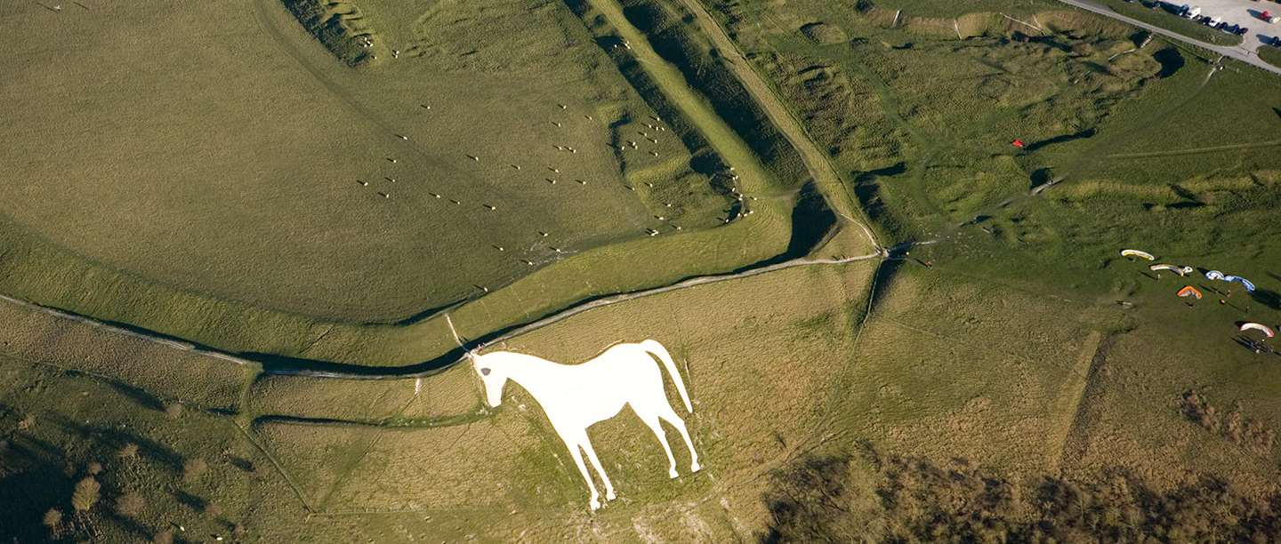 places-dogs-wiltshire-hideaways-holiday-cottages-white-horse.jpg
