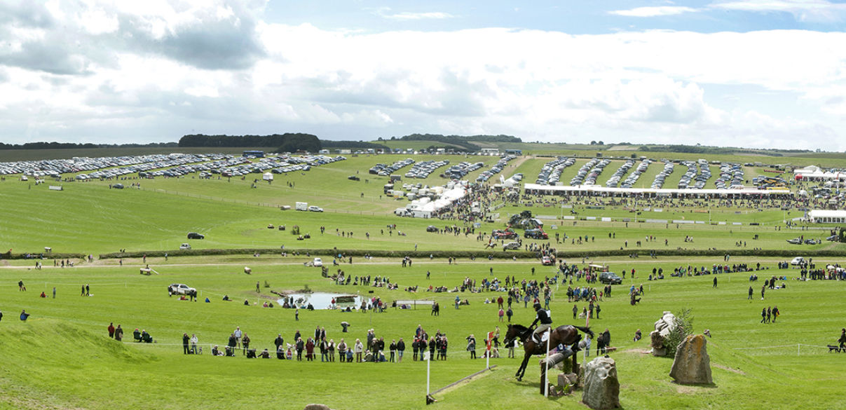 st-james-place-barbury-international-horse-trials-hideaways-holiday-cottages.jpg